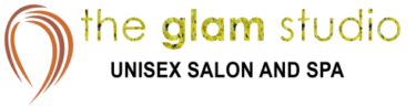 The Glam Studio